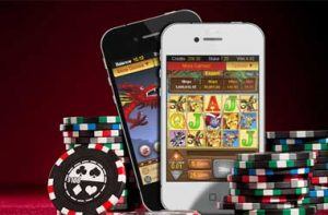 Pay with Phone Casinos Online and Mobile