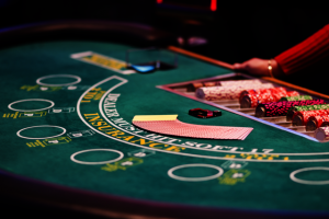 The Best Top 3 New Mobile Casinos 2020 Has to Offer