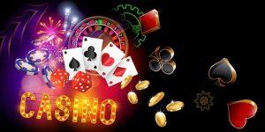 Claim The Best Free Casino Bonuses Online