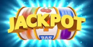 Casino Royale Slots Sites for Big Jackpot Slots