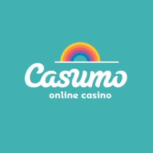 Casumo Casino Pay By Phone Bill