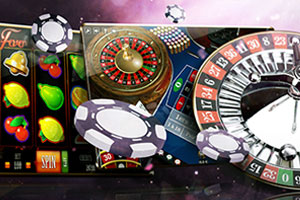 Pay with Phone Casinos