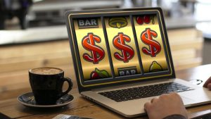 Pay by Phone Deposit Bonuses at UK Casinos