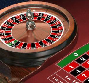 https://www.roulettefreebonus.com
