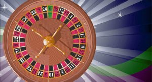 Play New Roulette Online for Real Money