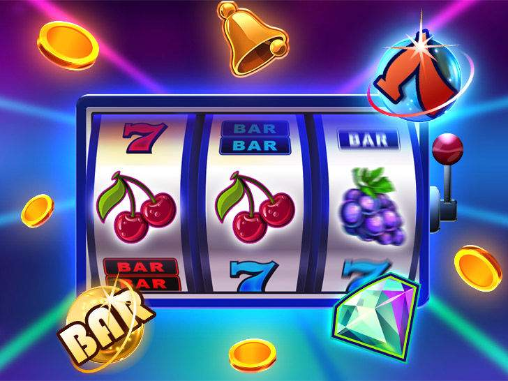 Biggest Slots Wins of 2019