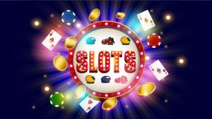 The Best and Biggest Slots Wins of 2019