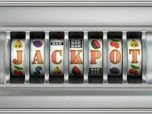 Biggest Slots Wins of 2019 at Online Casinos