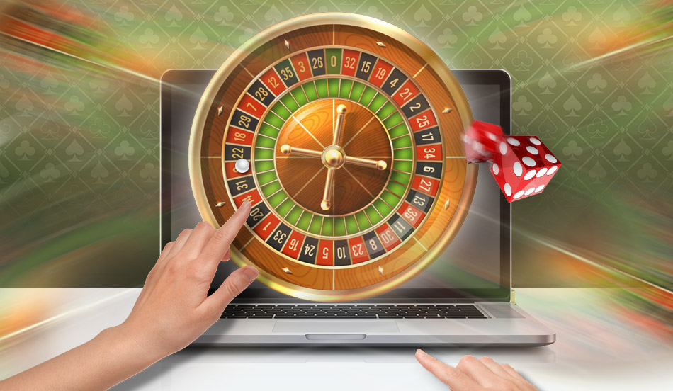 Play New Roulette Online