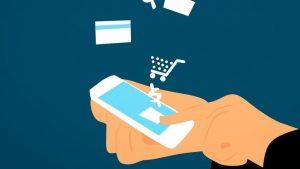 EU Mobile Casinos 2020