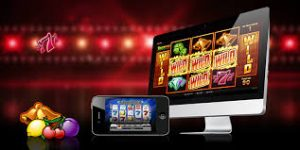 Brand New Slots Online and On Mobile