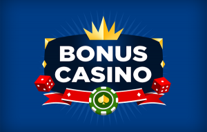 Why have Free Bonuses Stopped at Most Casinos